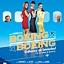 Boeing Boeing - Odlecisz ze śmiechu!