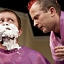 Szalone nożyczki - Teatr Bagatela