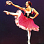 Państwowy Balet Męski z Sankt Petersburga - Kielce