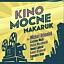 Kino Mocne - Dariusz Makaruk ft. Czesław Mozil