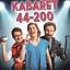 Kabaret 44-200