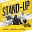 Po prostu Stand-up
