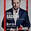 Kuba Badach Tribute to Andrzej Zaucha