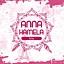 """Anna Hamela - Koncert """"French Spirit"""""""
