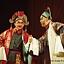 Warsztaty chińskiej opery