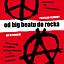 """Od big-beatu do rocka"""