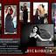 """""""Być Kobietą"""" - Program Kabaretowy - kolacja i dancing"""
