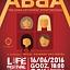 """""""Abba - miłosna opowieść symfoniczna"""" - koncert w ramach VII Life Festival Oświęcim 2016"""