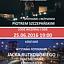 Łódź wczoraj i dziś w Starym Kinie! / wyjątkowa projekcja filmu Aleja Gówniarzy & wystawa fotografii Jacka Rutkowskiego