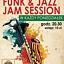 Letnie Funk&Jazz Jam Session w Klubie Harenda