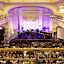 Koncert charytatywny na rzecz WZAJEMNEGO SZACUNKU - SYGIT BAND w Synagodze Pod Białym Bocianem