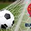 Oglądaj Euro 2016 na warszawskiej Starówce! / shot 4 zł, piwo, whisky 6 zł! / wstęp wolny