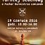 Otwarty Turniej Szachowy o Puchar Burmistrza Łomianek