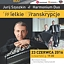 Wielkie Transkrypcje - Jurij Szyszkin & Harmonium Duo