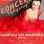 Swietłana Kaliniczenko - sopran