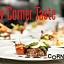 MY CORNER TASTE - Kulinarny wieczór tematyczny