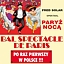 Bal Spectacle De Paris