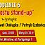 Festiwal Wrocek. Odcinek 6 - Po prostu stand-up