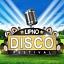 Lipno Disco Festival 2016