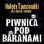 """60-lecie Piwnicy Pod Baranami. Kolędy i Pastorałki """"Dla Miasta i Świata"""""""