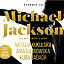 TRIBUTE TO MICHAEL JACKSON: Kukulska, Badach, Dąbrowska, Riffertone i inni