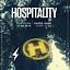 HOSPITALITY - Fred V & Grafix, London Elektricity, S.P.Y , Maduk, MC Fava