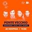 Inauguracja: Ponte Vecchio: Avital / Kuropaczewski / Reiss / Adorján