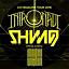 Intronaut + Shining + Obsidian Kingdom