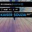 Rooftop - Kaiser Souzai Are Back! (Ballroom Records)