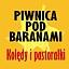 """Piwnica Pod Baranami - 60-lecie Kolędy i Pastorałki """"Dla Miasta i Świata"""""""