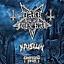 Dark Funeral, Krisiun, Deserted Fear - SHADOWS OVER EUROPE Tour 2016
