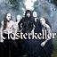 Closterkeller