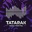 Tatarak Music Festival 2016