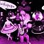 ⚡⚡⚡ Ultraviolet ⚡⚡⚡ afterparty po koncercie - DJ Barbapapa ㋡