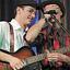 Bielski & Kurek Blues Duo w Cynamonie&Kardamonie!