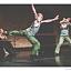 Dzień 26.06. - XII Międzynarodowy Festiwal Teatrów Tańca Zawirowania