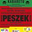 """28.08.2016 FINAŁ XIV FESTIWALU """"ZOSTAŃ GWIAZDĄ KABARETU"""" KONCERT FINAŁOWY"""