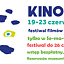 Festiwal Filmów dla Dzieci i Młodzieży Kinolub - wstęp bezpłatny