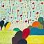 Aukcja ART OUTLET: Sztuka Współczesna