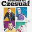 Kabaret Czesuaf