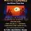 Koncert Muzyki Filmowej - John Williams Tribute Show