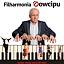 Waldemar Malicki i Filharmonia Dowcipu - Klasyka po bandzie