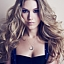 """X lat Ethno Jazz Festival JOSS STONE """"Water For Your Soul"""""""