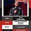 Stand-Up Comedy - Jacek Stramik