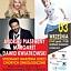 Koncert Charytatywny - Spełniamy Marzenia Dzieci Chorych Onkologicznie