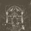 Koncert Kantorów