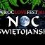 WrocLove Fest - Noc Świętojańska 2016