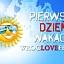 WrocLove Fest - Pierwszy Dzień Wakacji 2016