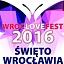 WrocLove Fest 2016