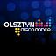 Olsztyn Disco Dance Festiwal